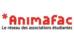 Animafac